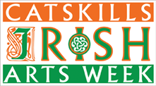 Catskill Irish Arts Week